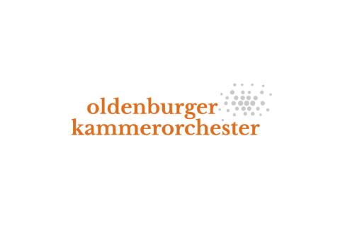 Oldenburger Kammerorchester Logo
