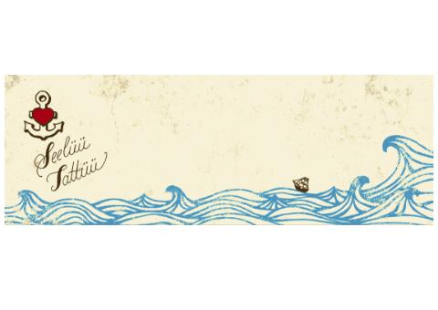 Seelüü Tattüü Banner