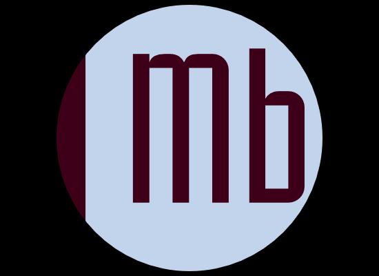 AndrewM Identity Design