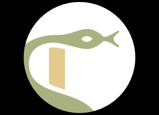 Johannes Sohn Logo Design