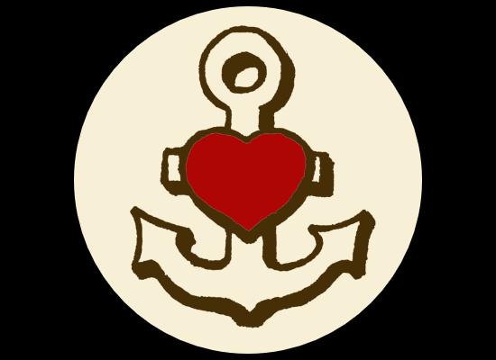 Seeluu Tattuu Identity Design