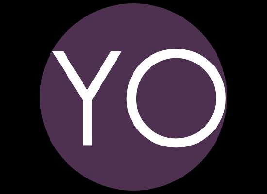 JYOTI YOGA Print Design