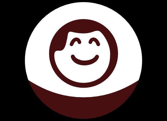 Mehr vom Essen Logo Design