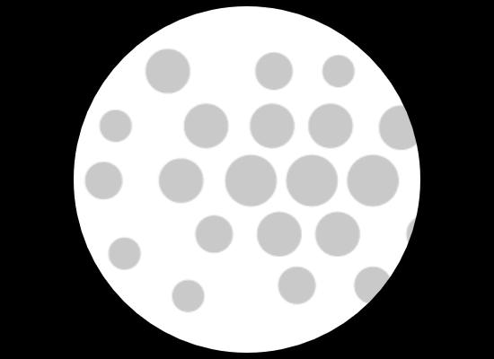 Oldenburger Kammerorchester Identity Design