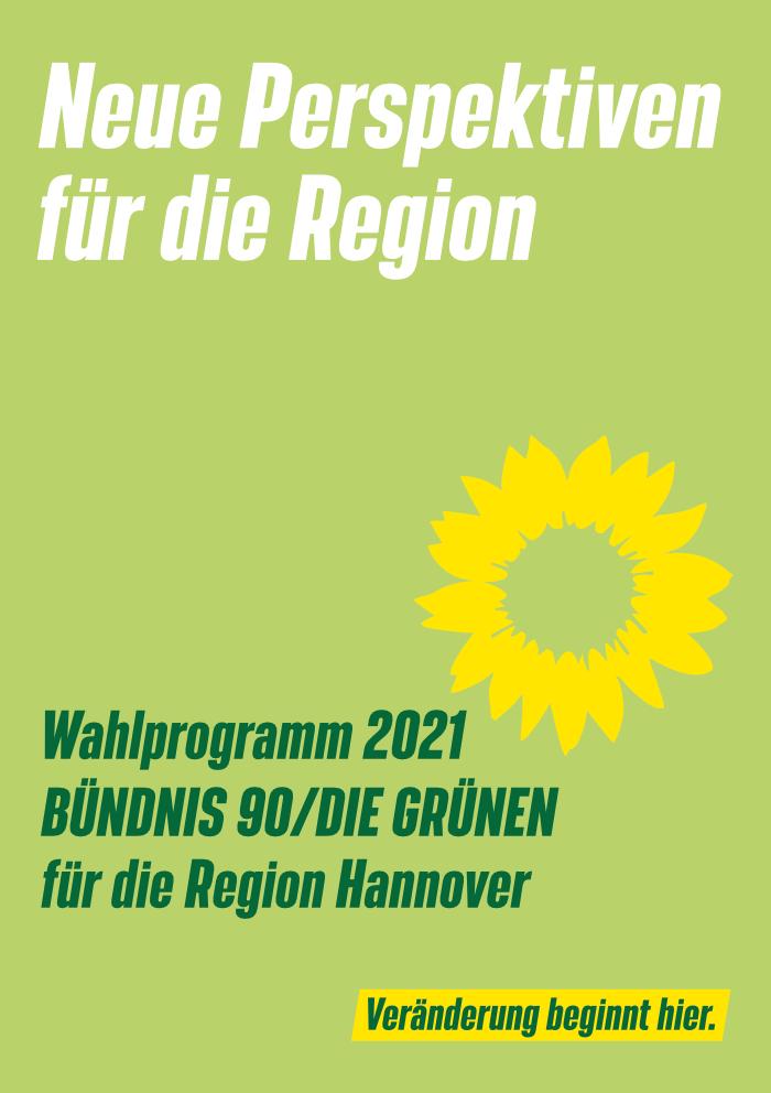 Sibylle Dorr Die Grünen Cover